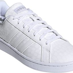 adidas Women's Grand Court Sneaker   Amazon (US)
