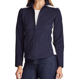 Lauren Ralph Lauren Colorblocked Track Jacket, Created for Macy's & Reviews - Jackets & Blazers -...   Macys (US)
