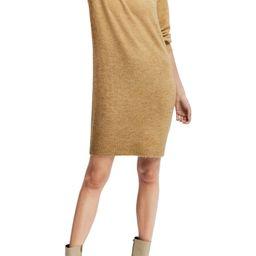 Balloon Sleeve Knitted Dress | Nordstromrack | Nordstrom Rack
