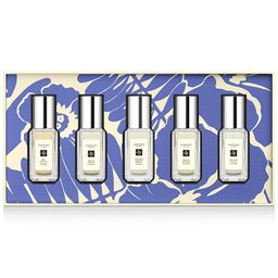 Jo Malone London 5-Pc. Blossoms Cologne Gift Set & Reviews - Perfume - Beauty - Macy's   Macys (US)