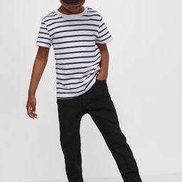 Skinny Fit Jeans | H&M (US)