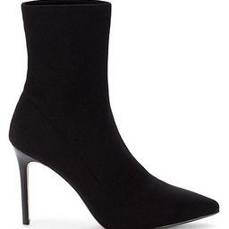 Tori Sock Bootie | Saks Fifth Avenue OFF 5TH