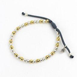 Standard KIND Bracelet | My Saint My Hero