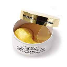 Peter Thomas Roth Hydra-Gel Eye Patches   Amazon (US)