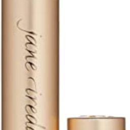 jane iredale Active Light Under-Eye Concealer   Brightens & Highlights   Corrects Redness, Discol...   Amazon (US)