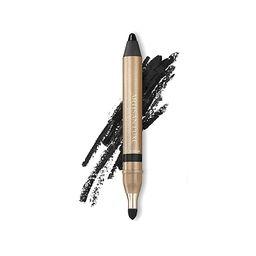 Artisan L'uxe Beauty Velvet Jumbo Eyeliner Pencil - Smokey Eyes in 3 Minutes - Water-Proof, Smudg...   Amazon (US)