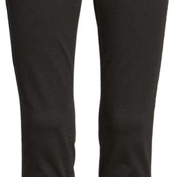 Ab-Solution Stretch Skinny Jeans | Nordstrom