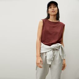 The Air Muscle Tank   Everlane