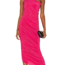 x REVOLVE Diana Gown in Rose | Revolve Clothing (Global)