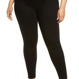 Good Legs High Waist Skinny Jeans | Nordstrom