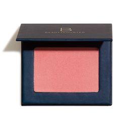 Satin Powder Blush | Beautycounter.com