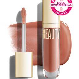 Beyond Gloss | Beautycounter.com