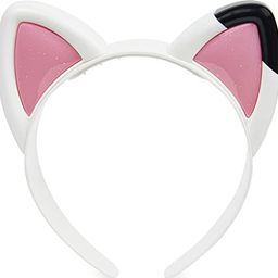 Gabby's Dollhouse, Magical Musical Cat Ears with Lights, Music, Sounds and Phrases, Kids Toys for... | Amazon (US)