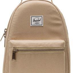 Mini Nova Backpack | Nordstrom