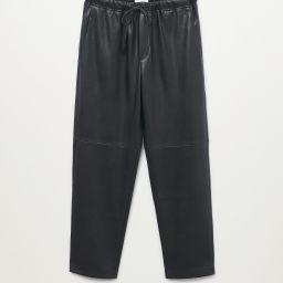 Trousers for Women 2021 | Mango United Kingdom | MANGO (UK)