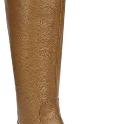 Meyer Knee High Boot | Nordstrom