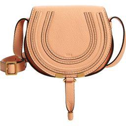 Small Marcie Crossbody Bag | Nordstrom