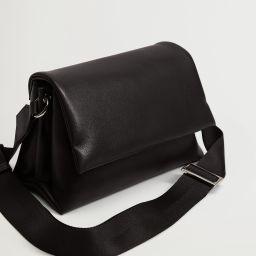 Bags for Women 2021   Mango United Kingdom   MANGO (UK)