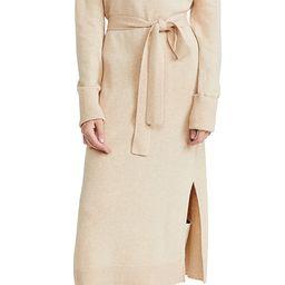Raundi Dress | Shopbop