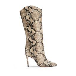 Maryana Boot | Schutz Shoes (US)