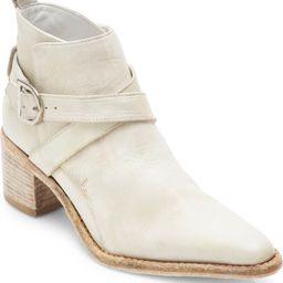 Back Loop Ankle Boot | Nordstrom