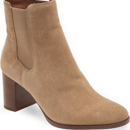 The Laura Chelsea Boot | Nordstrom
