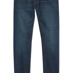 Skinny Jeans   Nordstrom