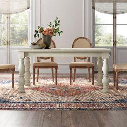 Sylvan Dining Table | Wayfair North America