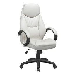 Task And Office Chairs CorLiving White   Target