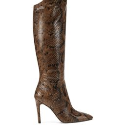 Fenindy Boot | Vince Camuto