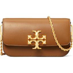 Eleanor Leather Phone Crossbody Bag | Nordstrom