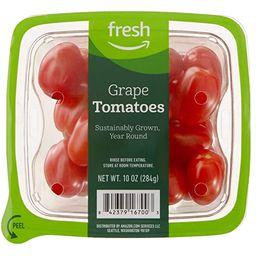 Fresh Brand – Grape Tomatoes, 10 oz | Amazon (US)