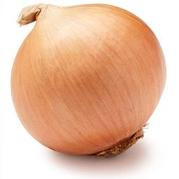 Yellow Onion | Amazon (US)