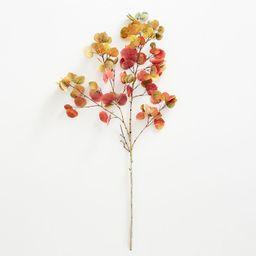 Faux Autumn Aspen Tree Branch | Pottery Barn (US)