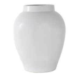 LARGE VASE | Alice Lane Home Collection