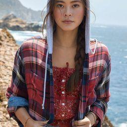 American Eagle Outfitters | American Eagle Outfitters (US & CA)