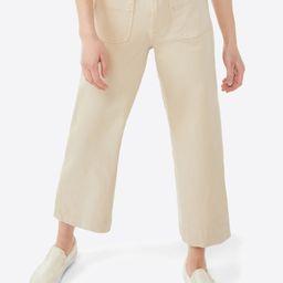 Free Assembly Women's Retro Flare Jeans - Walmart.com   Walmart (US)