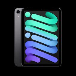 Buy iPadmini | Apple (US)