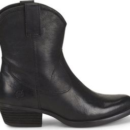 Wynd Wester Leather Boot | Nordstrom Rack