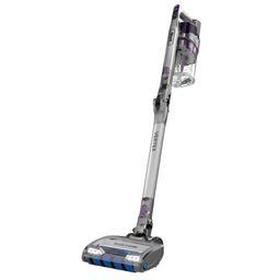 Shark® Vertex™ DuoClean® PowerFins Lightweight Cordless Stick Vacuum IZ440H - Walmart.com | Walmart (US)