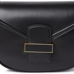 Sauvage Leather Crossbody Bag | Nordstromrack | Nordstrom Rack