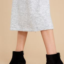 First Steps Black Ankle Booties | Red Dress