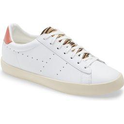 Nova Safari Sneaker | Nordstrom