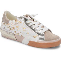 Zina Sneaker | Nordstrom