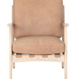 Theresa Chair | McGee & Co.