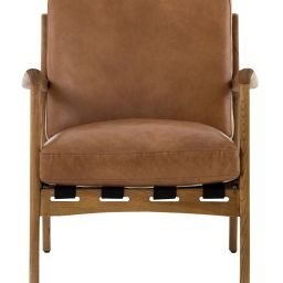 Lanston Chair | McGee & Co.