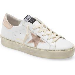 Hi Star Low Top Platform Sneaker | Nordstrom