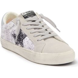 Kasey Sneaker | Nordstrom Rack