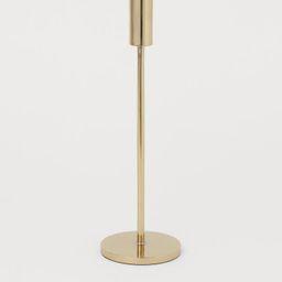 Tall Candlestick | H&M (US)