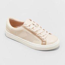 Women's Cadey Sneakers - Universal Thread™   Target